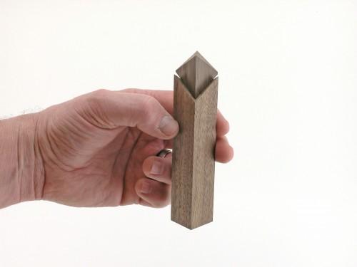 diamond-joint-2