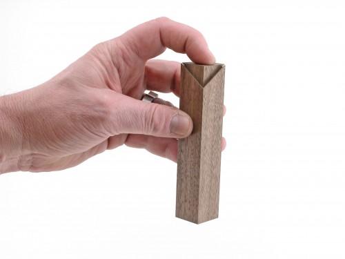 diamond-joint-4