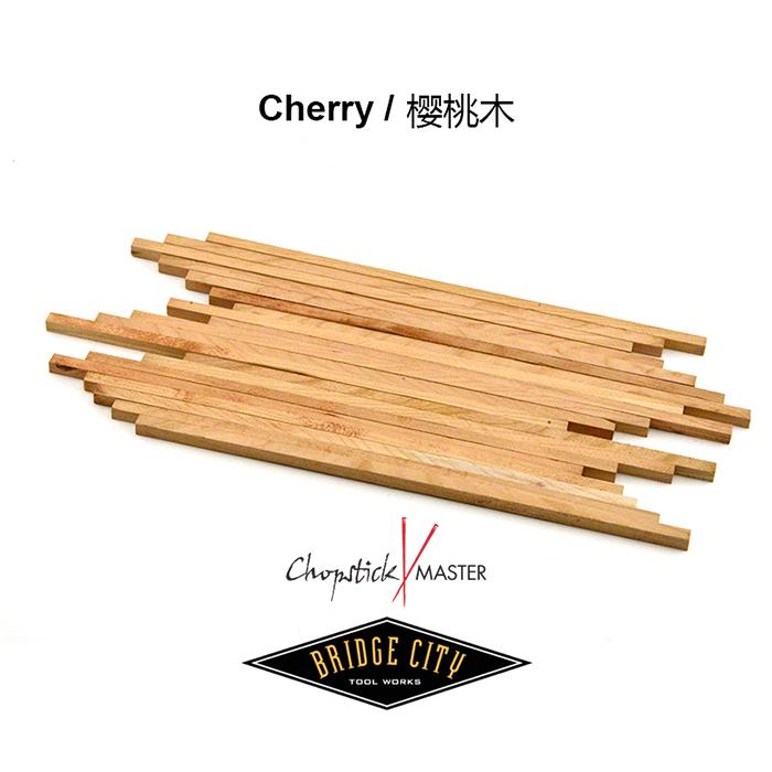 Cherry 700 - Chopsticks - Chopstick Master