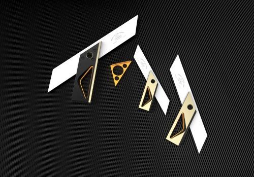 Miter Squares Group Image.1