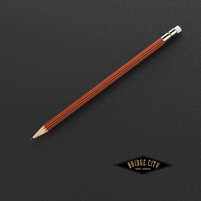 Beaded Pencil 1 700