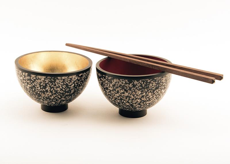 Rice Bowls 800